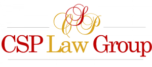 CSP Law Group