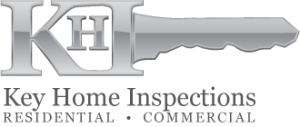 Key Home Inspections
