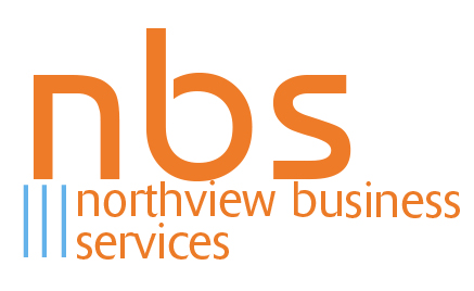 Northview Business Services