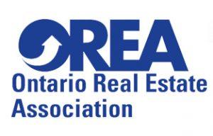 Ontario Real Estate Association