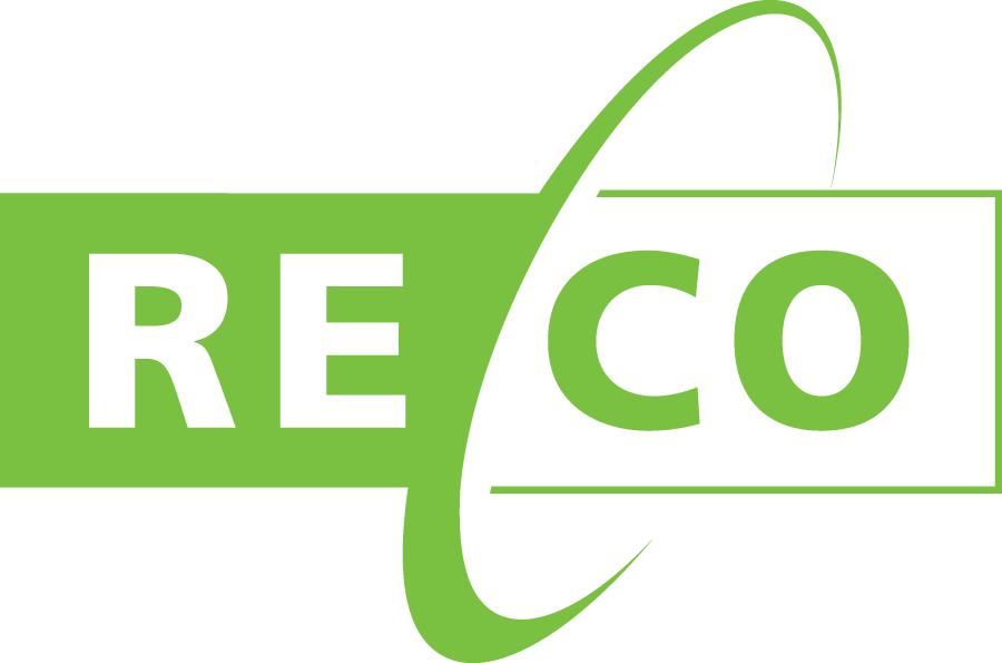 Real Estate Council of Ontario